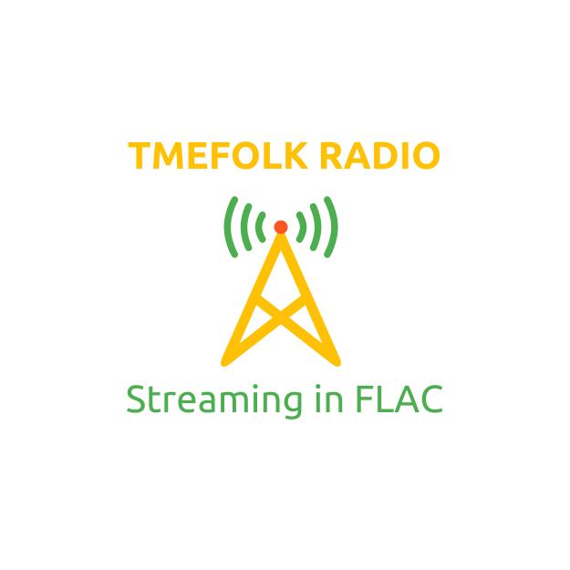 TMEFOLK Radio