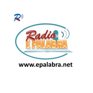 Radio E Palabra