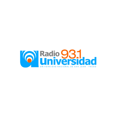 Radio Unsj 93.1 FM
