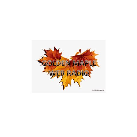 Golden Maple Web Radio
