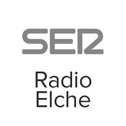 Cadena SER Elche