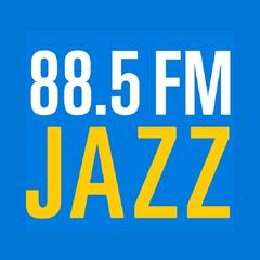 KBEM-FM Jazz 88