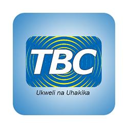 TBC Taifa