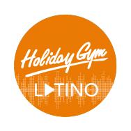 Holiday Gym Latino