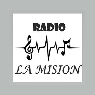 Radio Cristiana La Mision