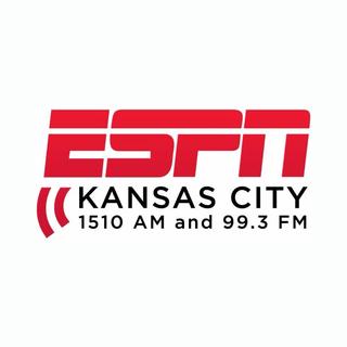 KCTE ESPN 1510 AM