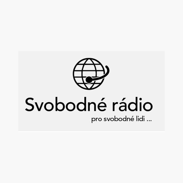 Svobodne Radio