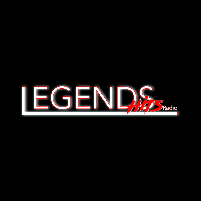 Legends Hits Radio