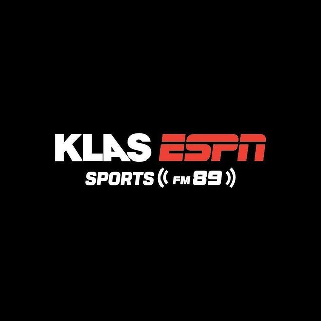 Klas Espn Sports Radio Listen Online Mytuner Radio