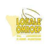 Lokale Omroep Mill (LOM Radio)