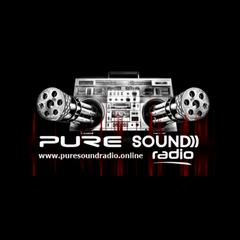 Pure Sound Radio