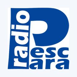 Radio Pescara - Abruzzo