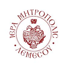 Radio Mitropolis