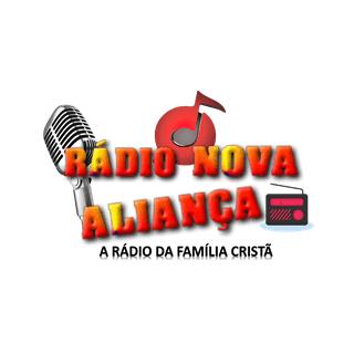 Web Radio Nova Alianca