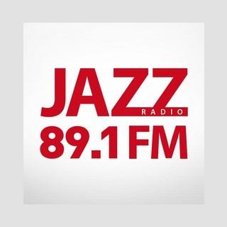 Радио Джаз (Radio Jazz)