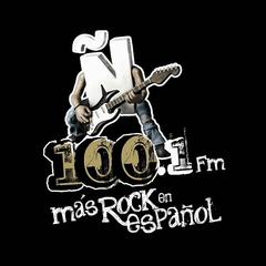 Radio La Ñ