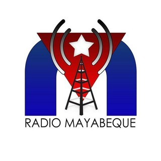 Radio Mayabeque