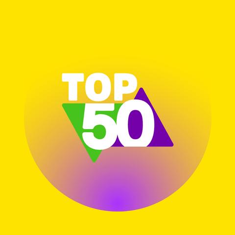 538 Top 50