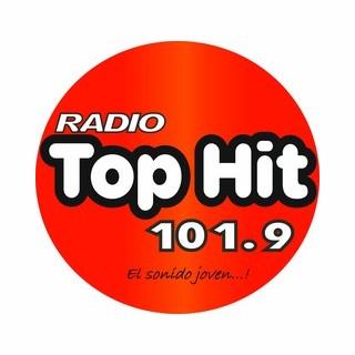 Radio Top Hit