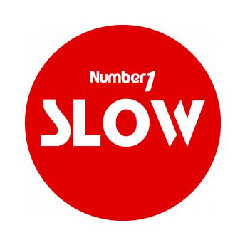 Number One Türk Slow FM