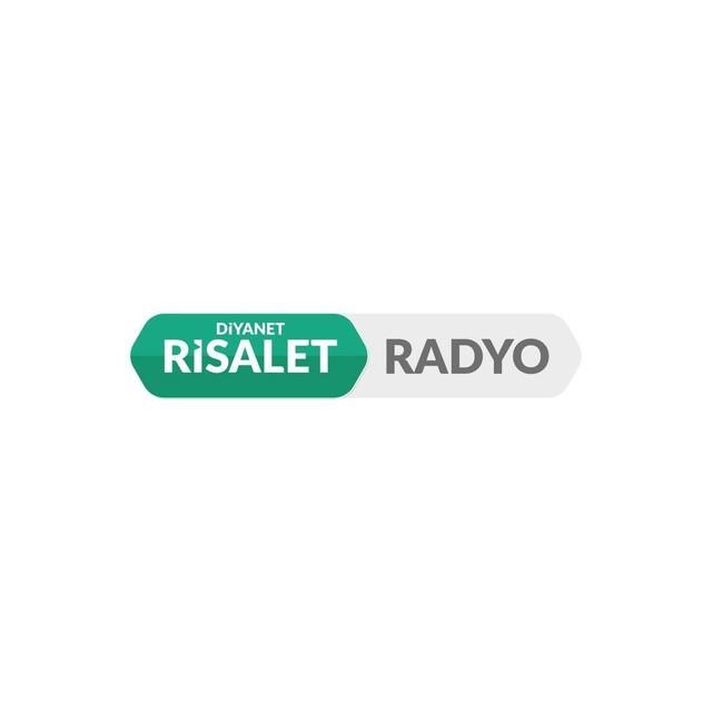 Diyanet Risalet Radyo