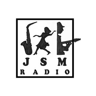 Jazz Swing Manouche radio (JsmRadio)