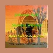 Radio Web Viola de Ouro