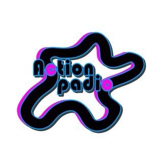 Action Radio 98.2 FM