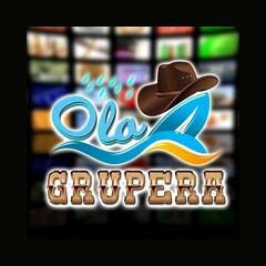 Ola Grupera Radio