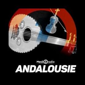 Medi 1 Andalouse (ميدى1  أندلس)