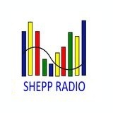 Shepp Radio