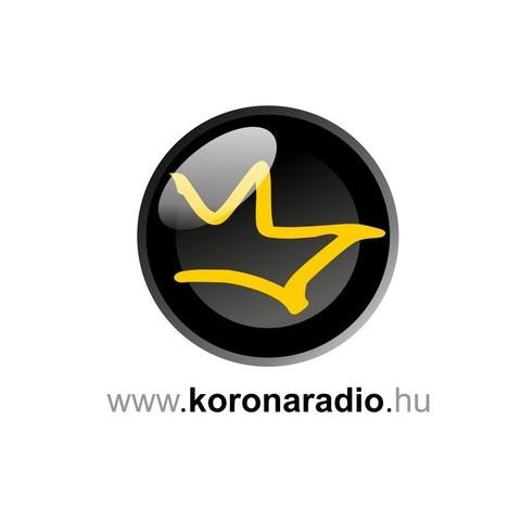 Korona Rádió FM100
