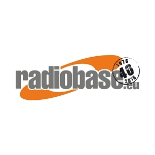 Radio Base Mantova