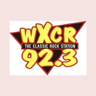 Listen To WXCR 923 FM On MyTuner Radio