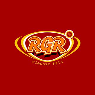 RGR Classic Hits