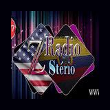 Z Radio Sterio