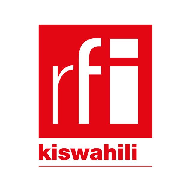 RFI Kiswahili