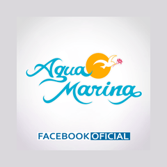 Agua Marina Radio