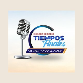 Radio Tiempos Finales