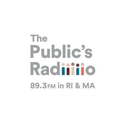 WRNI The Public's Radio 89.3 FM
