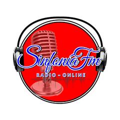 Radio Sinfonía FM