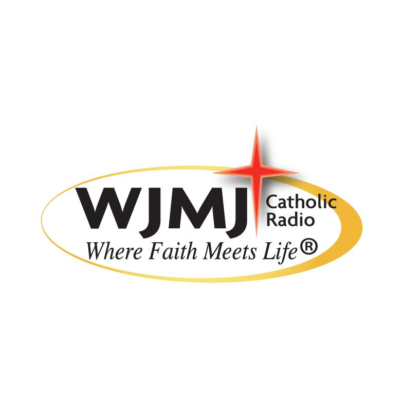 WJMJ Catholic Radio 88.9