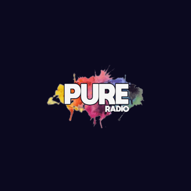 Pure Radio UK