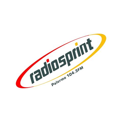 Radio Sprint Palermo