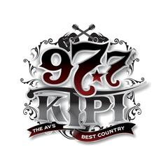 KTPI 97.7 FM