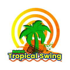Radio Tropical Swing
