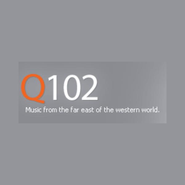 Listen to 102 1 The New Q102 FM on myTuner Radio