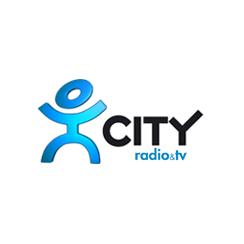 Радио City 99.7 FM