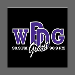 WBDG Giant 90.9