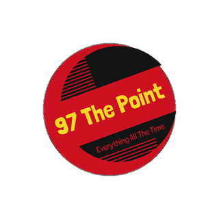 97 The Point